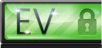 Certificados SSL Validación Extendida (EV)