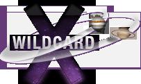 Certificados SSL Certificados WildCard (Subdominios ilimitados)