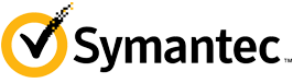 Certificados SSL Symantec
